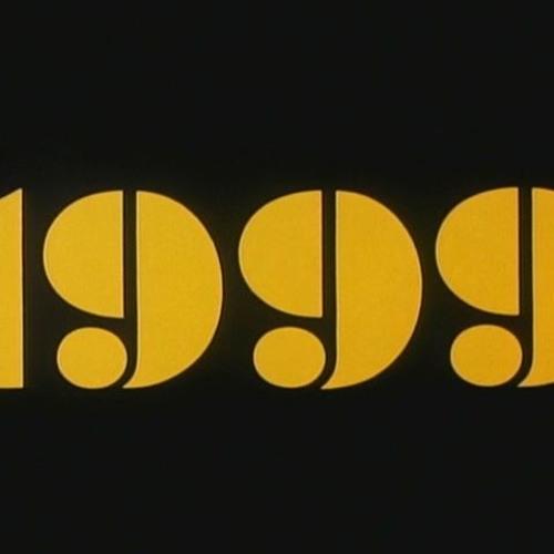 1999 Prod. Beatz Era