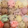 Tyga - Ice Cream Man (slowed)