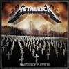 Metallica - Welcome Home (Sanitarium) Remastered HQ