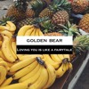 Bob Sinclar - The Beat Goes On (Golden Bear remix Remix)