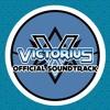 Victorius OST: Battle! Vs Wild Pokémon!