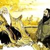 Khổng Tử Bái Kiến Lão Tử, Sau Khi Trở Về 3 Ngày Không Nói Lời Nào
