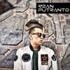 Bukan Cinta Biasa - Siti Nurhaliza [Rean Putranto Feat.Rana Ananda]