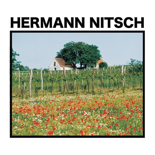 """Hermann Nitsch - Sinfonie """"Traubenfleisch"""" (excerpt)"""