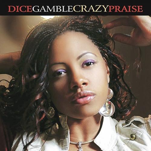 crazy-praise