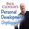 FMQ 161  Here's the 'HOW TO' to get your dreams - Podcast