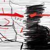 XXXTENTACION - schizophrenia - Remix by ÂPÖLLØ