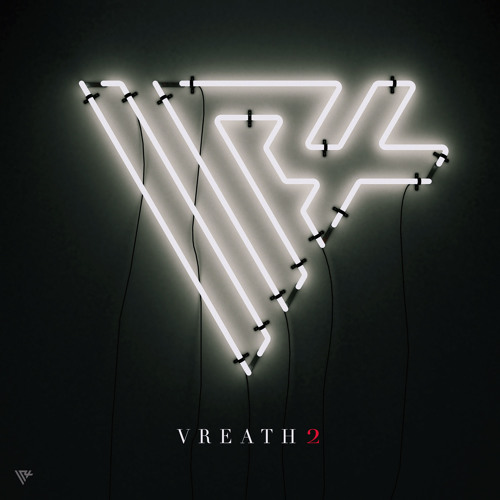 VREATH 2 / XFD