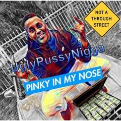 And bbw pinky BBW: Pinky