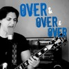 Jack White - Over and Over and Over (Joe Dias Cover)