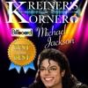 KREINER'S KORNER - MICHAEL JACKSON BILLBOARD HITS