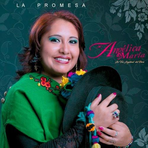 Angélica María - La Promesa