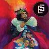 J. Cole - Resisted ( KOD type beat).mp3