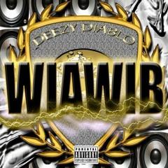 W.I.A.W.I.B. [Explicit]