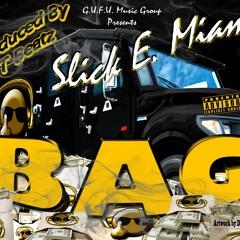 BAG [Explicit]