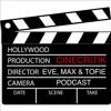 Podcast Cinecritik #12 du 25 avril 2018