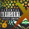 O.G Records Platinum Inc - Te Meto (ft. Odyssey X Dizzy)
