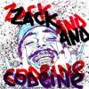 Free Post Malone Type Beat Zack And Codeine Prod By Buiilder Mp3