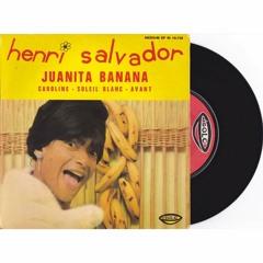 Henri Salvador - Soleil Blanc - Judah Warsky Edit