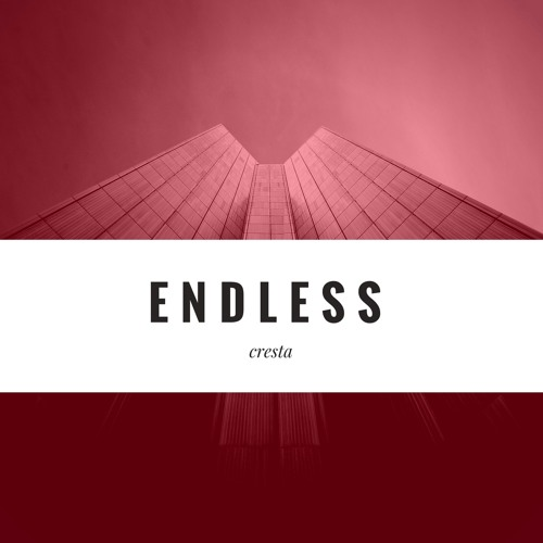 CRESTA - ENDLESS [Force Productions]