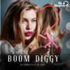Bomb diggy-zack knight - DJ Gravity & DJ ASH