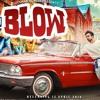 Horn Blow - Hardy Sandhu . Latest Punjabi Songs 2016.