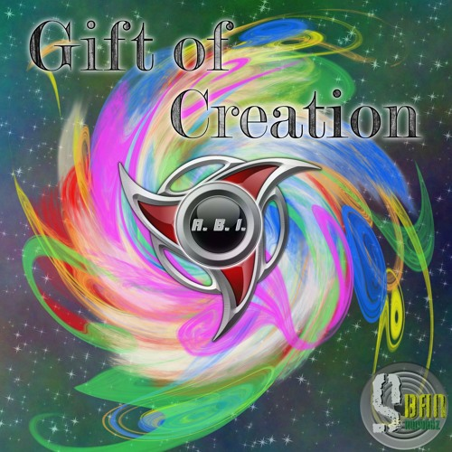 Gift of Creation