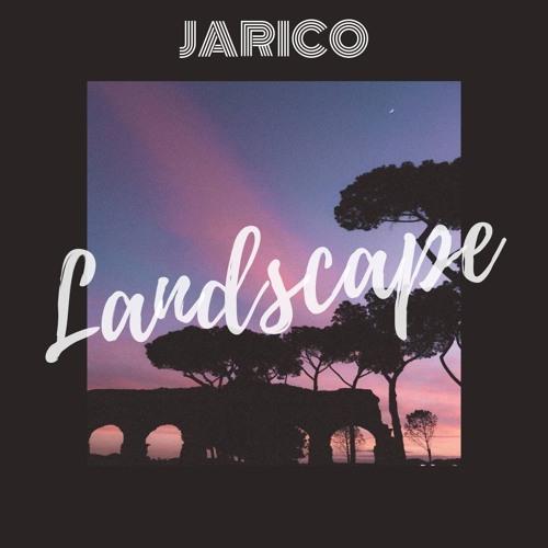 Landscape [FREE]