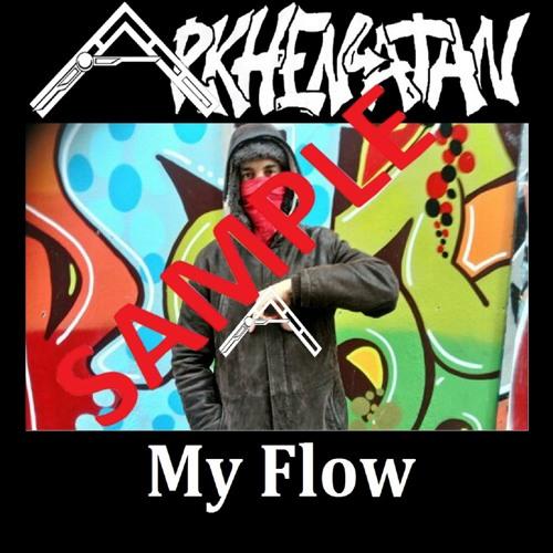 03. My Flow 90 Secs