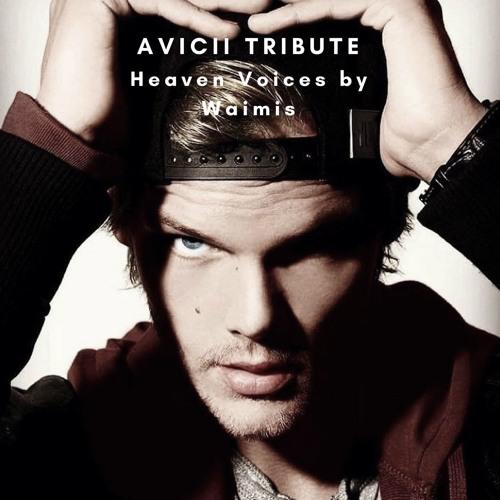 Heaven Voices (Avicii Tribute) /Download link in description