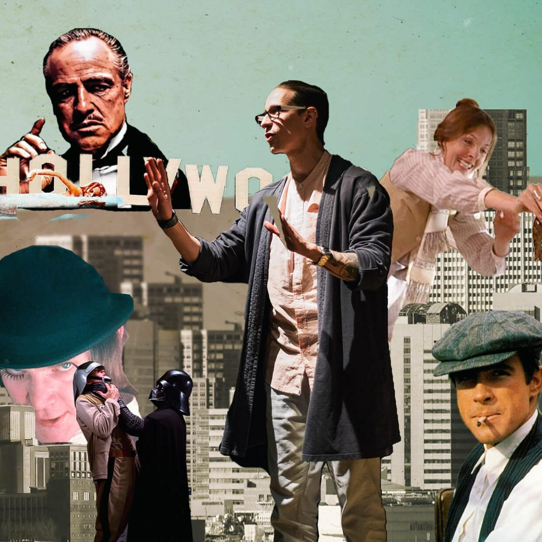 Меркантильна сторона питання. Чому фільми Нового Голлівуду збирали касу?