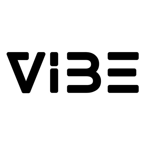 Hip Hop Urban Rnb Club  DJ VIBE
