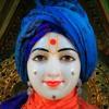 Bhajan Medley