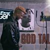 GOD TALK (Plug Walk Remix)