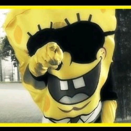 spongebozz vs gio rr mp3