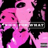 Drake - Nice For What Instrumental