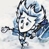 Dont Starve Together Winters Feast Main Menu Music