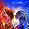 Animato & Ace Ventura -  Moments of Ecstasy