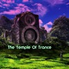 The Temple of Trance (original mix )