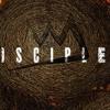Music City Mystique 2018 Disciples WGI