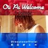 Ou Pa Welcome - T-BOUTON