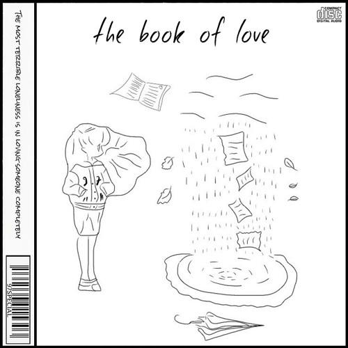 the book of love [fulltape]