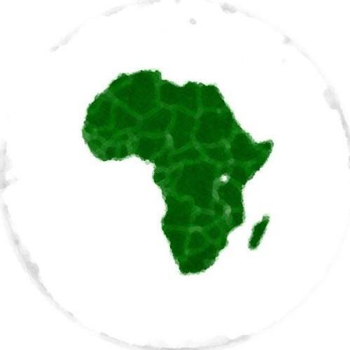 Africa - Remix 2018