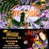 Les Envahisseurs New Season #8 ♪♫ ♥ INTERVIEW on Dynamic Radio ♪