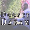 ARASH Feat. Helena - DOOSET DARAM Piano Cover - Maan Hamadeh
