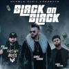 Black On Black by gurj sidhu