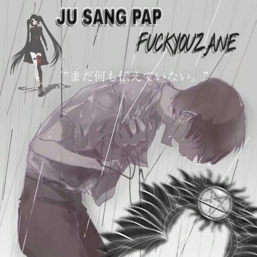 The Pain We Feel Ft. FUCKYOUZANE (Prod.MISERY)