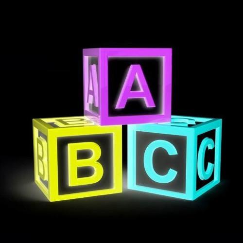 ABCDavid - SH Vibe
