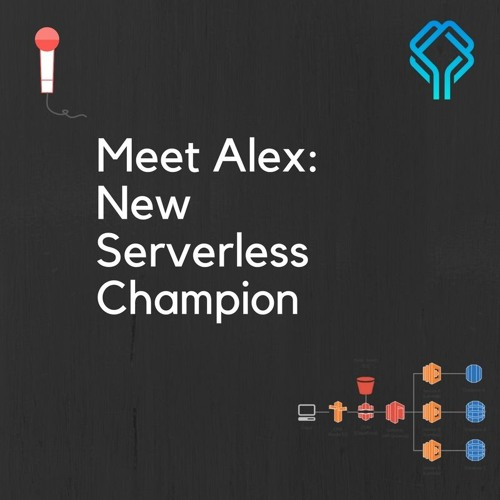 Embrace Serverless - Thoughts From a Serverless Champion