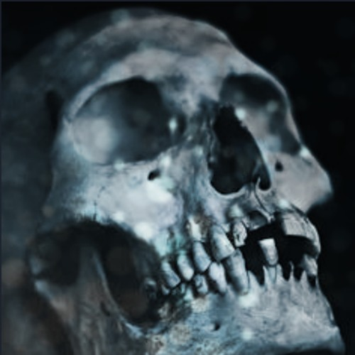 Episode 35 - Adieu, Hamlet, Remember me